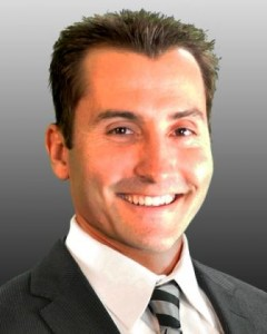The MoJo Team - Scottsdale Realtor Josh Hintzen