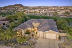 Eagle Mountain Homes and Real Estate