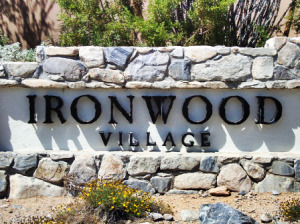 Ironwood Village Homes and Real Estate