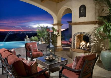McDowell Mountain Ranch Homes and Real Estate