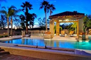 Pinnacle Peak Estates Homes and Real Estate