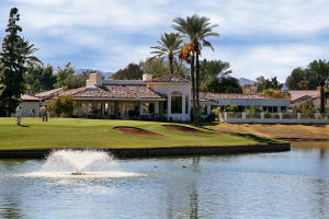 Scottsdale Country Club Homes and Real Estate
