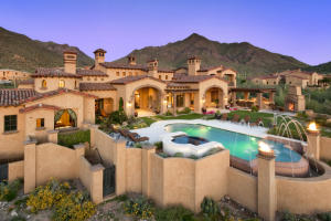 Silverleaf Homes and Real Estate