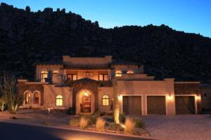 Troon Village Homes and Real Estate