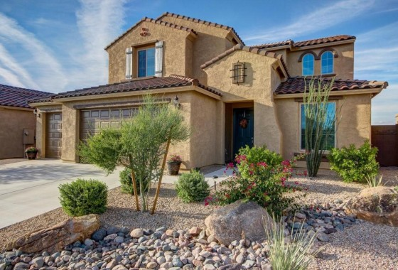 5914 E Sienna Bouquet - The MoJo Team Scottsdalea