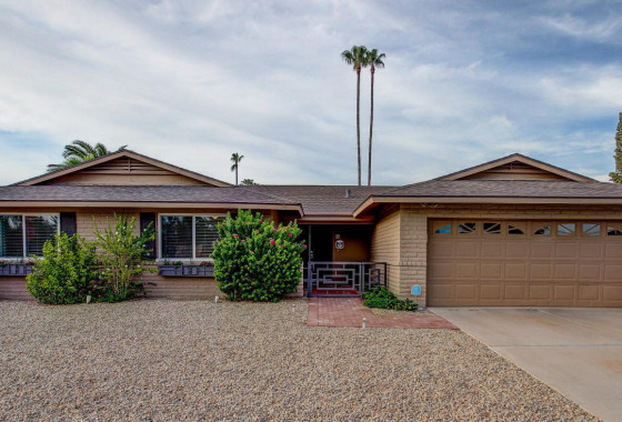 8344 E Via De Encantoa - The MoJo Team Scottsdale