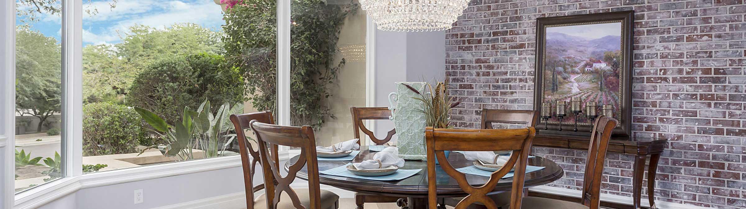 Desert Ridge New Homes For Sale MoJo Realty