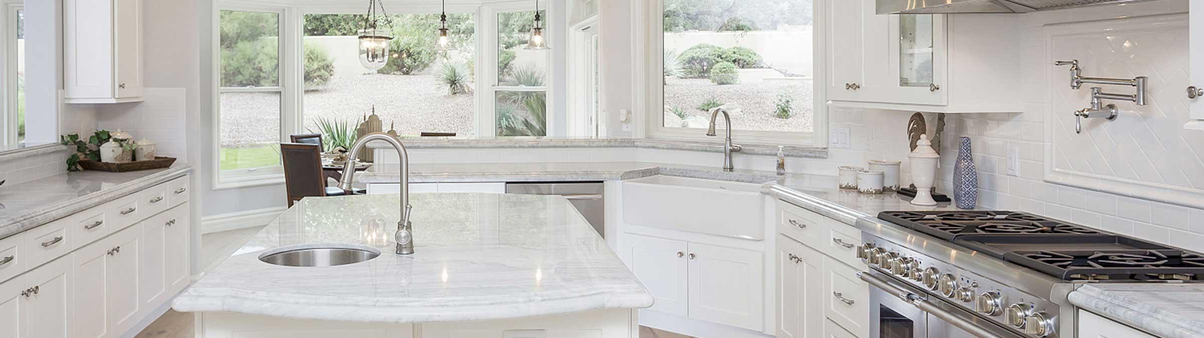 North Scottsdale Real Estate Homes For Sale