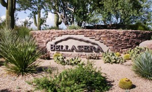 Bellasera Homes and Real Estate