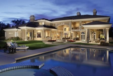 Biltmore Homes and Real Estate