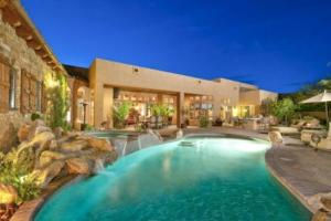 Candlewood Estates Homes and Real Estate
