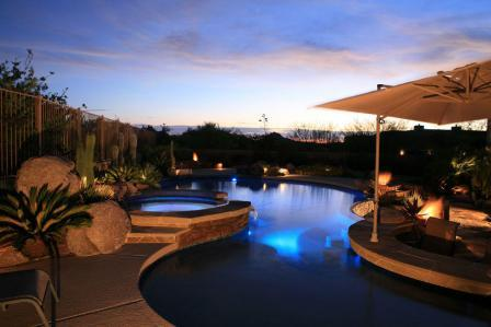 Desert Diamond Homes and Real Estate