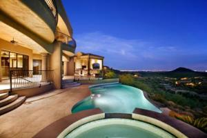 Firerock Homes and Real Estate