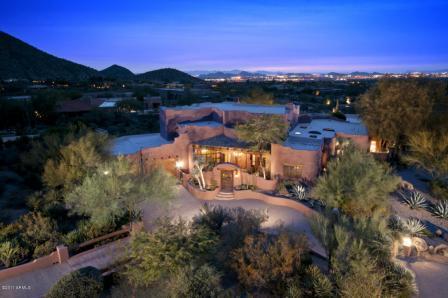 Glenn Moor Homes and Real Estate