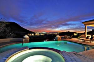 Hidden Hills Homes and Real Estate