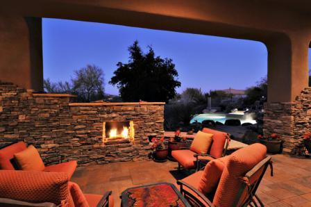 Legend Trail Real Estate The MoJo Team Scottsdale