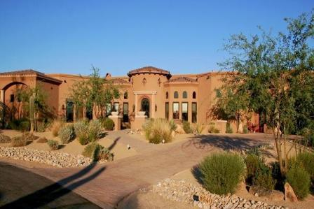 Los Gatos Homes and Real Estate The MoJo Team Scottsdale