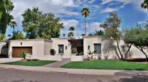 McCormick Ranch Homes and Real Estate