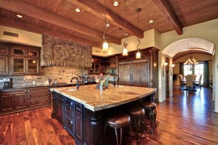 Pinnacle Peak Vistas Homes and Real Estate