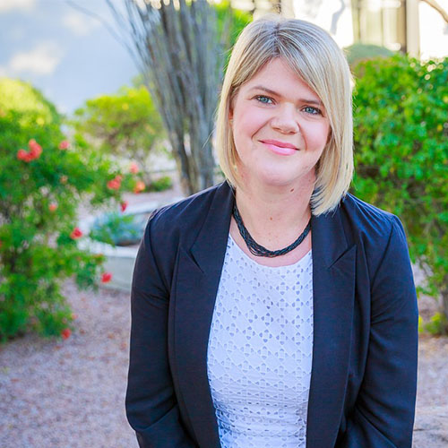Dana-Litz-Scottsdale-Real-Estate-Agent
