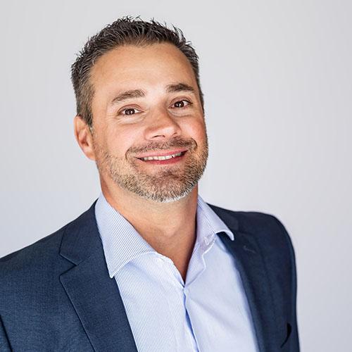 David-Formenti-Scottsdale-Real-Estate-Agent