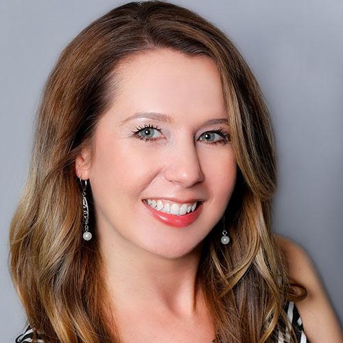 Heather-Chatfield-Scottsdale-Real-Estate-Agent