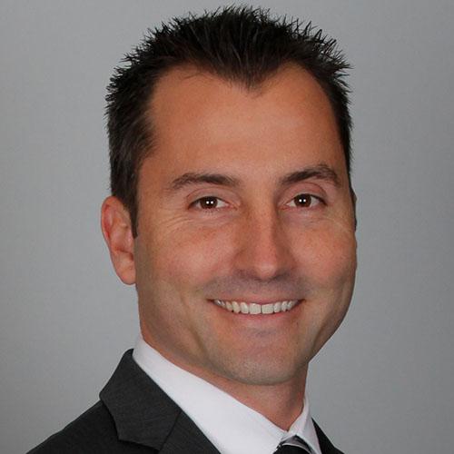 Josh-Hintzen-Scottsdale-Real-Estate-Agent