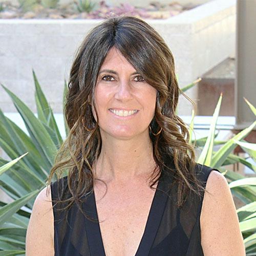 Stephanie-Janower-Scottsdale-Real-Estate-Agent